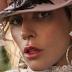 """Lady Gaga invita a fans para participar de la filmación de """"A Star Is Born"""" en Coachella"""