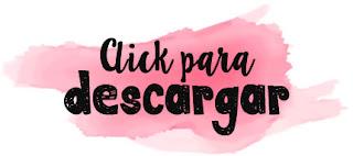 Click para descargar las Tarjetas de vocabulario de PERSONAJES DE NAVIDAD imprimibles
