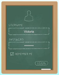 plantilla, mikrotik, template, login, themes, hotspot, portal cautivo
