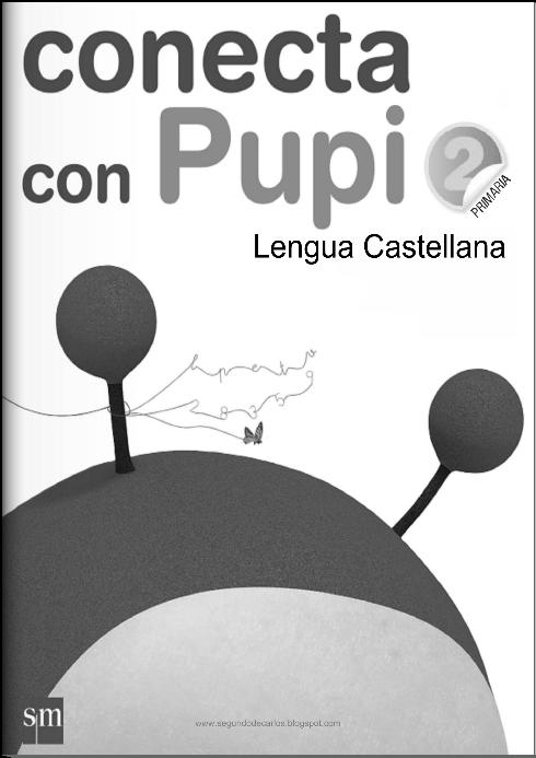 http://www.primerodecarlos.com/SEGUNDO_PRIMARIA/FICHAS/lengua_segundo/index.html
