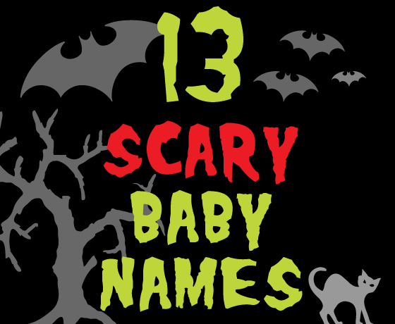 Official Psychobaby Blog | Cool, Crazy (and Personalized) Kids Stuff!