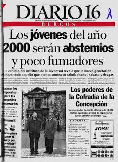 https://issuu.com/sanpedro/docs/diario16burgos2598