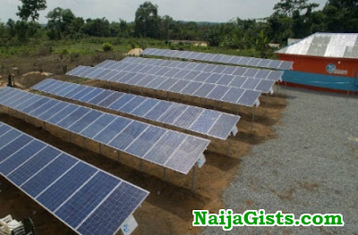 3 army officers arrested vandalising lagos solar panels