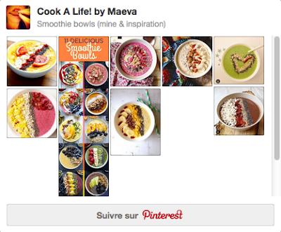 https://fr.pinterest.com/CookALife/smoothie-bowls-mine-inspiration/