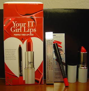 Your IT Girl Lips Perfect Red Lip Duo.jpeg