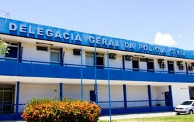 PC/AL nomeia comissão para apurar troca de tiros em Santana do Ipanema