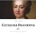 Escritoras russas #2 — Catarina Dashkova