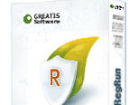 Download RegRun Reanimator 2017 Latest Version