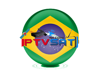lista iptv links m3u playlist brazil channels 06-04-2019