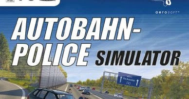تحميل لعبة محاكي الشرطة