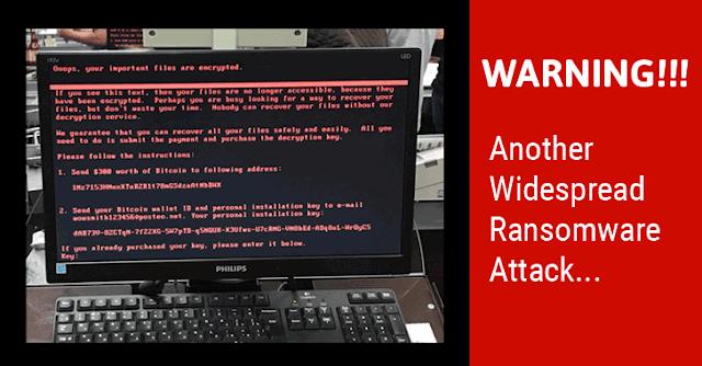 https://3.bp.blogspot.com/-Z9KXBRVMLAg/WVJqrHoMqdI/AAAAAAAAtWc/daYeKHPIzwoiwG30oaiSWGhJkkT39PjmQCLcBGAs/s1600/petya-ransomware.png