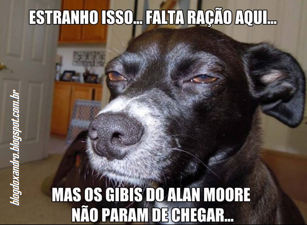 estranho.png (615×451)