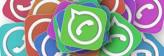 Learn These Tricks And Use Whatsapp Like A pro