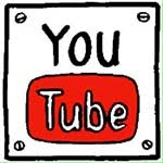 MGT You Tube Channel