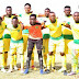 See How Much Plateau United Got For Winning The Nigeria Professional Football League