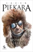 https://fabrykaslow.com.pl/zapowiedzi/bestie-i-ludzie/