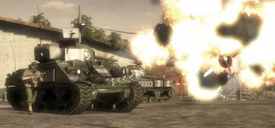 Battlefield 3 (PC) 2011