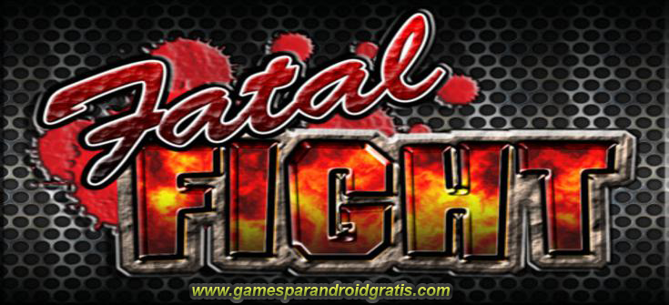 Download Fatal Fight Apk + Data