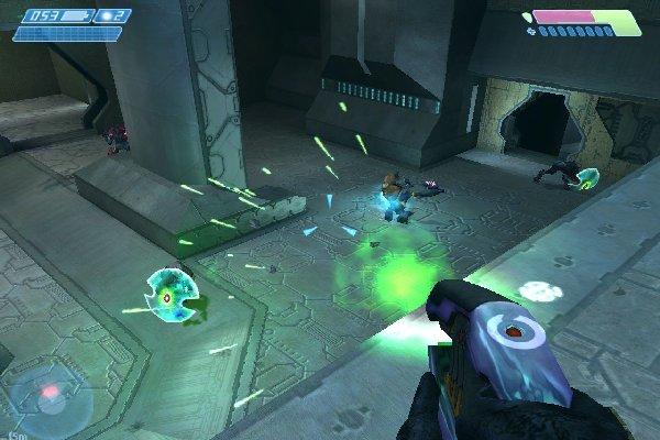 Halo Game Pc Games Free Download Full Version Apunkagames
