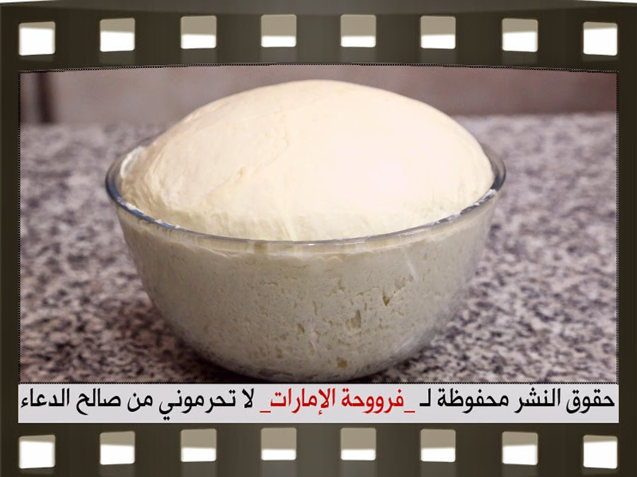 http://3.bp.blogspot.com/-Z9TjyzNbK1g/VSrBweVuniI/AAAAAAAAKm8/XHSgOQXZtIQ/s1600/9.jpg