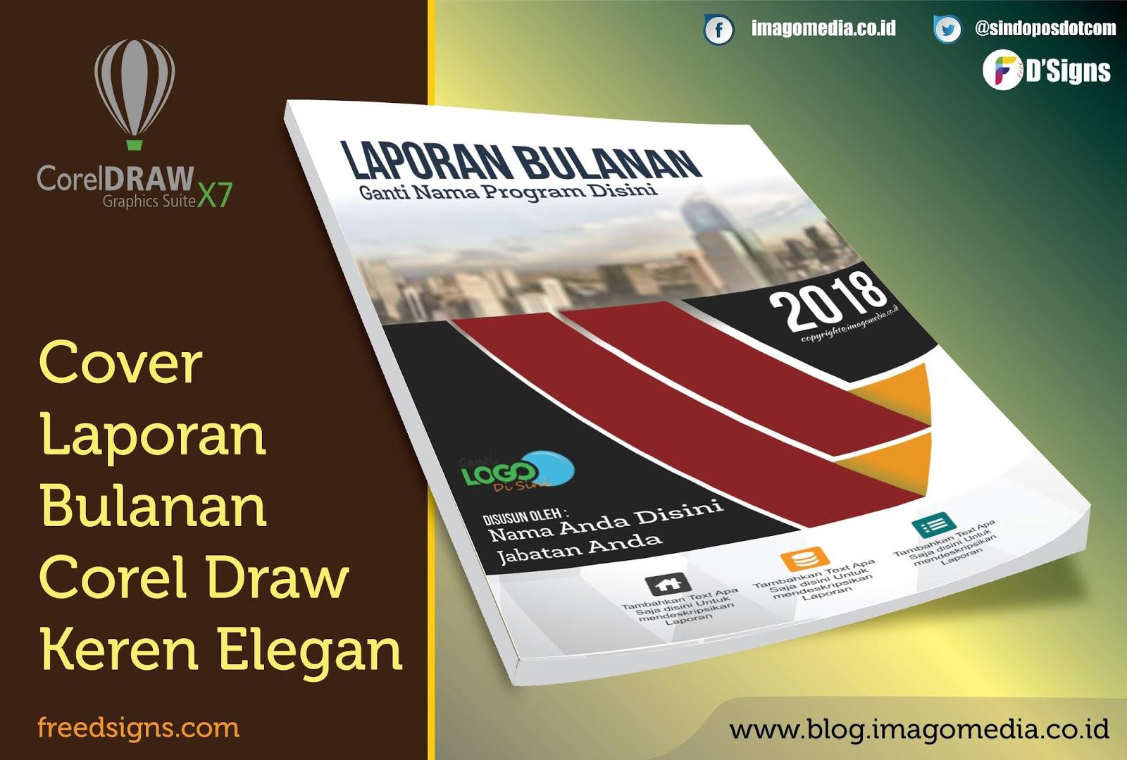 download_Desain_Cover_Laporan_Bulanan_Gratis_Corel_Draw_Keren_Elegan_terbaru-01