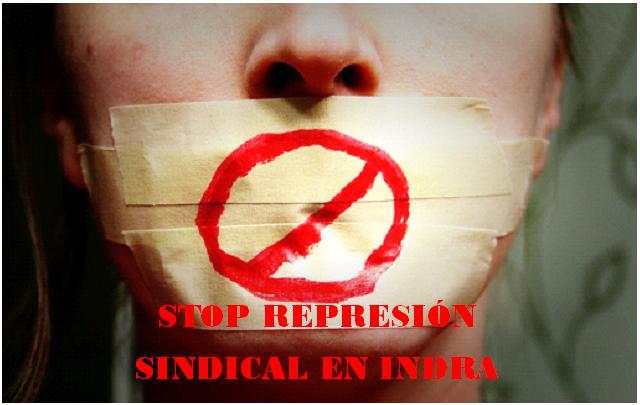 Stop ere indra la ley mordaza de martorell for Juzgados martorell