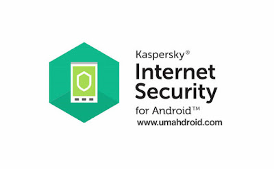 Kaspersky Internet Security Android Review