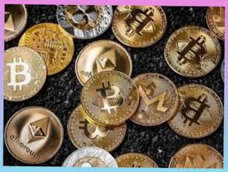 Panduan Cara Bermain Crypto Untuk Pemula (Lengkap)