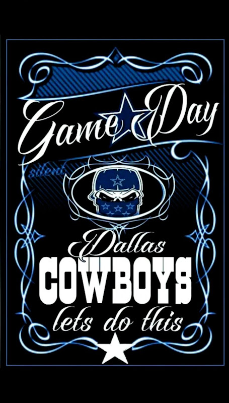Dallas Cowboys Live Wallpaper Tab Wallpapers