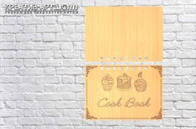http://www.креатив-артшопп.рф/oblozhka-cook-book