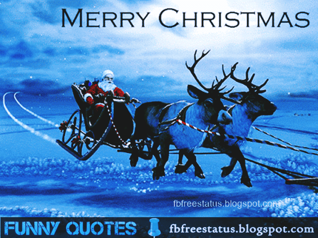 French Christmas Wishes, French Christmas Quotes