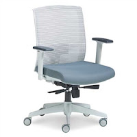 SitWell Rave Task Chair