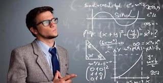 lowongan dosen matematika