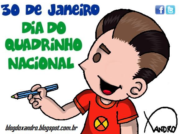 XANDROHQnacional.png (575×432)