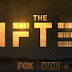 "Confira o trailer de ""The Gifted"", série do universo X-Men"