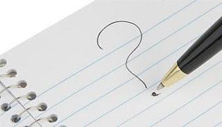 Como Ter Criatividade Para Escrever