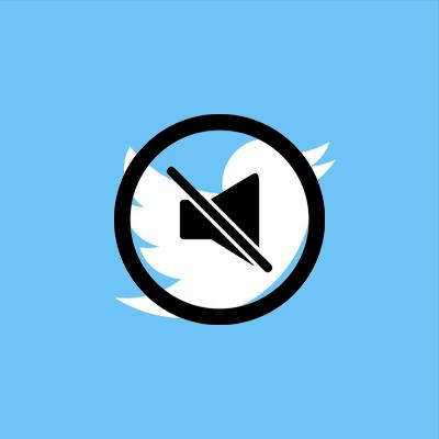 Twitter Ses Çıkmama Sorunu