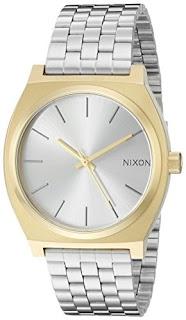 Nixon A045-2062 Time Teller 37mm