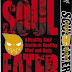 [BDMV] Soul Eater Blu-ray BOX2 DISC1 [110126]