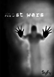 Ghost Wars Temporada 1