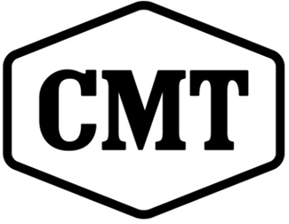 c54a13190e14a O canal CMT, também conhecido como COUNTRY MUSIC TELEVISION, foi um dos  principais responsáveis por disseminar a popular música country americana,  ...