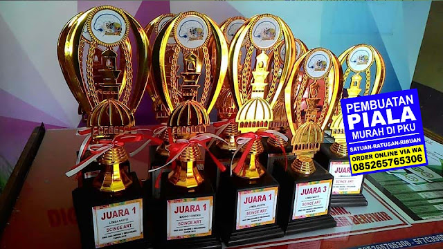piala dipekanbaru,trophy murah pekanbaru,harga piala pekanbaru,piala pekanbaru,grosir piala pekanbaru,grosir piala dipanam, grosir piala dumai,grosir piala rohul,piala mtq pekanbaru