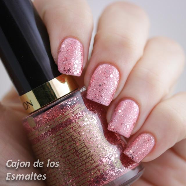 Revlon - Sparkling