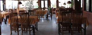 Hotel Cemara Indah