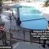 5 maut terkena renjatan elektrik di kolam renang