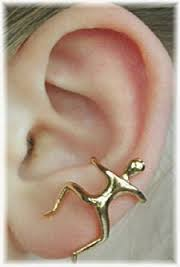 usa news corp, themoderne.com, gold tocks tocks in Finland, best Body Piercing Jewelry