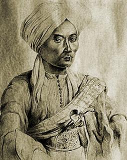 Kisah-Biografi-Sejarah-Perjuangan-Pangeran-Diponegoro-Pahlawan-Nasional-Juga-Seorang-Ulama