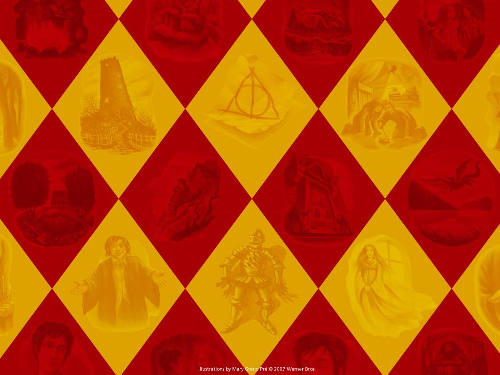 """Conteúdo OFB: """"Harry Potter e as Relíquias da Morte ..."""