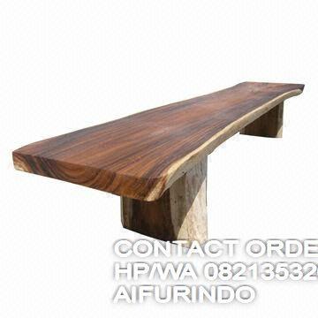 Jual mebel jepara,mebel trembesi,furniture trembesi,meja kayu trembesi solid,meja kayu meh solid,meja kayu suar solid,trembesi jepara