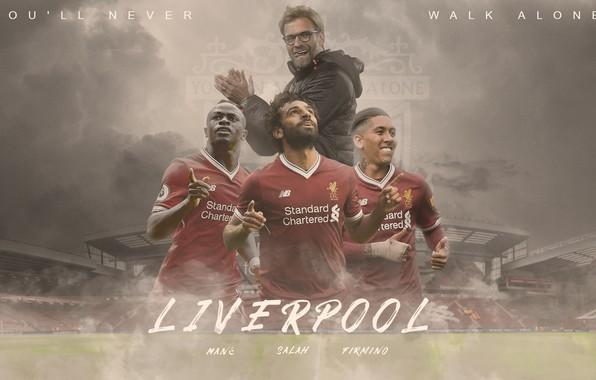 Bandar Judi Terpercaya-Mungkinkah Liverpool Melaju Ke Final Liga Champions Lagi?